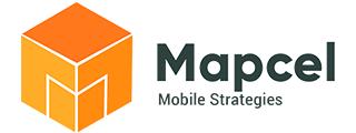Mapcel