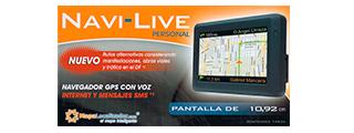 Navi-Live