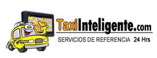 Taxi Inteligente