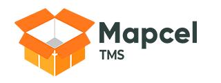 Mapcel TMS